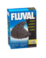 Fluval Carbon (375 grams)