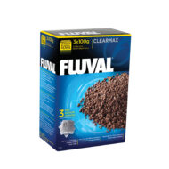 Fluval ClearMax Media Insert 3x100g 2