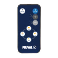 Fluval Eco Bright LED 3