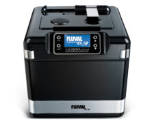 Fluval G3 Advanced Filtration System (300L)
