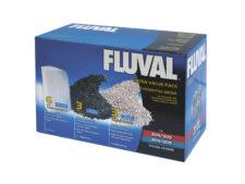 Fluval Media Pack