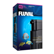 Fluval Mini Internal Filter