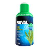 Fluval Plant Micro Nutrients (250ml)