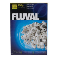 Fluval Pre-Filter Media (750g)