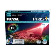 Fluval Prism Underwater Spotlight 3W