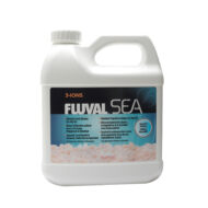 Fluval Sea 3-Ions Supplement (2L)