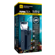 Fluval Sea Mini Protein Skimmer 20 to 80L