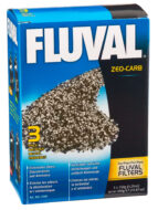 Fluval Zeo-Carb (3 x 150g) 2