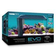 Fluval Sea 10531 Evoaquarium 52 L 1 A International