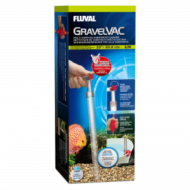 Gravel Vac Multi-Substrate Cleaner