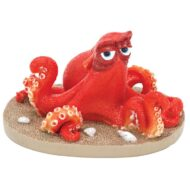 Penn Plax Hank on Sand Ornament - Small
