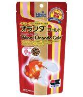 Hikari Oranda Goldfish Food