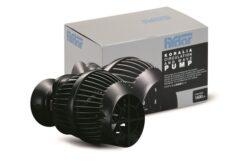 Hydor Circulation Pump Koralia Nano 1600