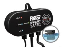 Hydor Smart Level with FREE refill pump