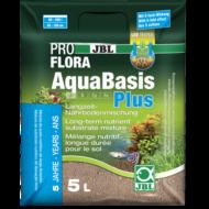 Jbl Aqua Basis Plus