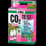 CO₂ Direct Test Set