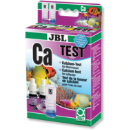 Calcium Test Set Ca