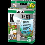 K Potassium Test Set