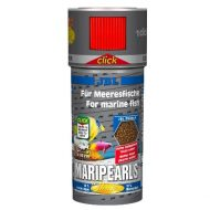 JBL MariPearls (CLICK - 250ml)