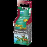 Nano-Start