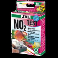 Nitrite Test NO₂t
