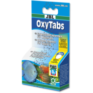 OxyTabs 50