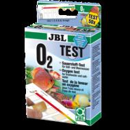 Test O2