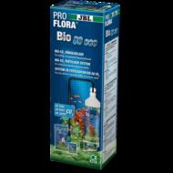 JBL ProFlora bio80 eco