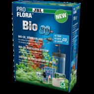 JBL ProFlora bio80