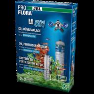 Jbl Pro Flora U501