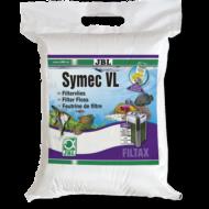 Symec VL
