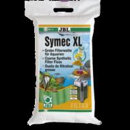 Symec XL Filterwool