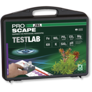 Testlab ProScape