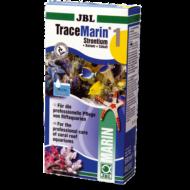 Trace Marin 1
