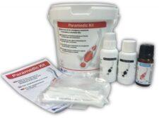 Paramedic Kit