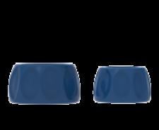 Vectra L1 Collar & Coupling Set