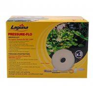 Laguna Pressure-Flo Service Kit for Pressure-Flo 2500