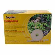 Laguna Pressure-Flo Service Kit for Pressure-Flo 8000