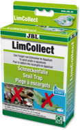 LimCollect
