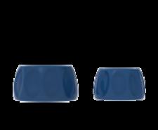 Vectra M1 Collar & Coupling Set