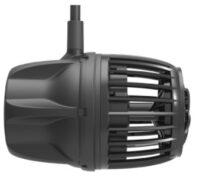 Ecotech Marine VorTech MP40