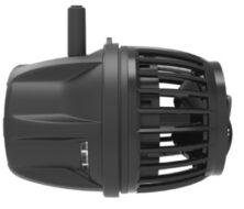 Ecotech VorTech™ MP60