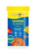 Marine Flakes 50