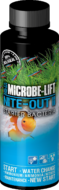 Microbe-Lift Nite-Out II 118