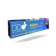 D-D Aquarium Solutions Aquascape Epoxy - Purple