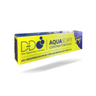 D-D Aquarium Solutions Aquascape Epoxy - White