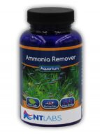 NT Labs Aquarium Ammonia Remover