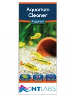 NT Labs Aquarium Cleaner