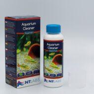 NT Labs Aquarium Cleaner 27
