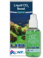 NT Labs Aquarium Liquid CO2 Boost